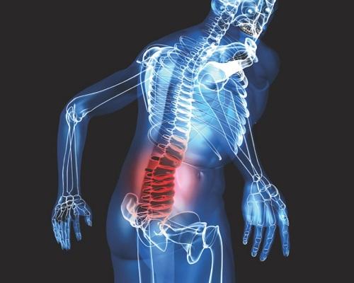 Nguyên nhân ung thư tuyến tiền liệt và cách phòng tránh nên chú ý