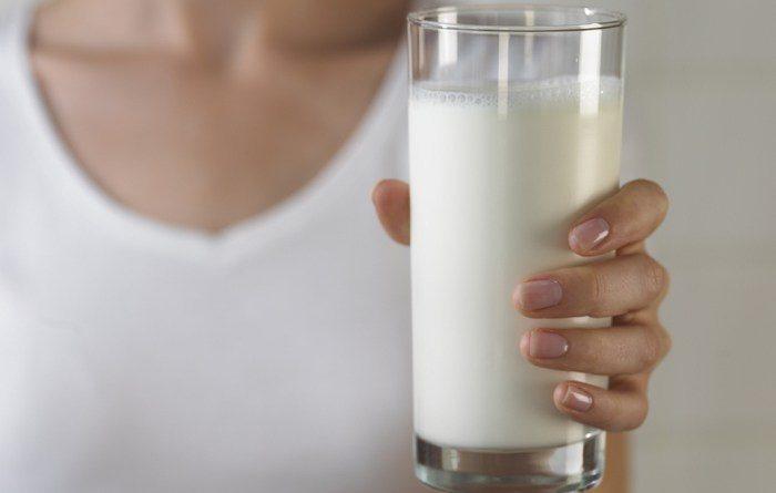 Sữa Ensure cho người bệnh ung thư có những loại nào?