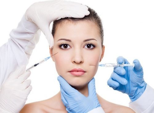 Tắm trắng và các biện pháp làm trắng khác có gây ung thư da không?