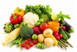 Rau xanh giúp phòng chống ung thư dạ dày hiệu quả