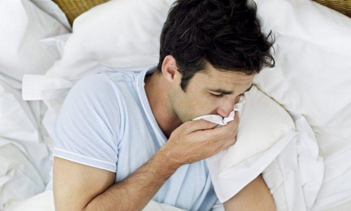 Triệu chứng bệnh ung thư phổi khó nhận biết vì rất giống với các bệnh lý thông thường