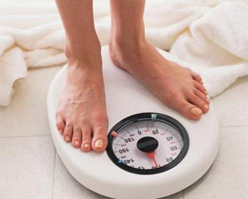 Giảm cân bất thường: triệu chứng ung thư dạ dày