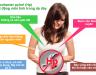 Nguyên nhân dẫn đến ung thư dạ dày gồm những lý do chính nào?