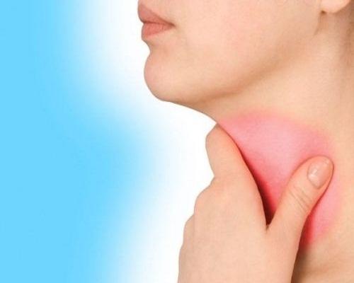 Triệu chứng khó thở khi bị ung thư trực tràng