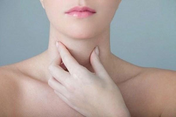 Cách nhận biết về ung thư vòm họng chuẩn mà ai cũng nên biết