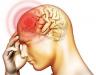 Ung thư vòm họng di căn lên não, dấu hiệu và cách điều trị hiệu quả