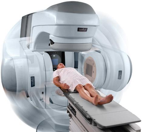Điều trị ung thư vòm họng di căn lên não nhằm kéo dài thời gian sống cho người bệnh
