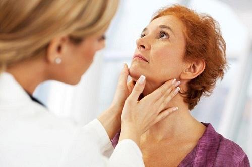 Bệnh ung thư vòm họng giai đoạn cuối có chữa được không