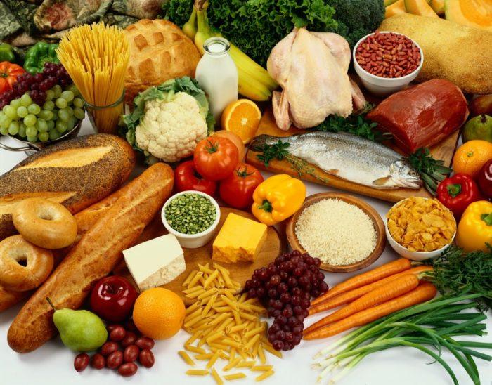 Chế độ dinh dưỡng rất cần thiết cho bệnh nhân ung thư xương