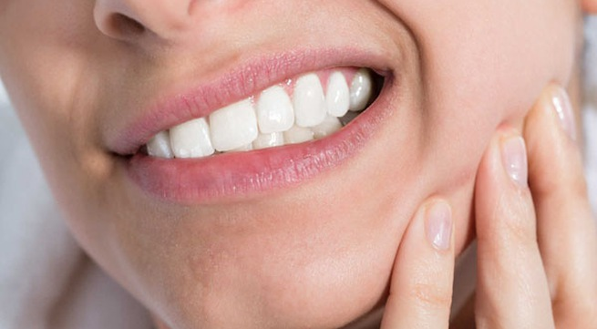 Cần chú ý những dấu hiệu nhỏ nhất và quan sát trong một thời gian ngắn để xác định triệu chứng ung thư răng miệng