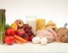 Bệnh ung thư phổi nên ăn gì và kiêng gì để tốt nhất cho sức khỏe?
