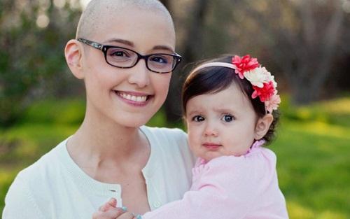 Thuốc Nam đặc trị ung thư như thế nào? Bài thuốc Nam chữa ung thư