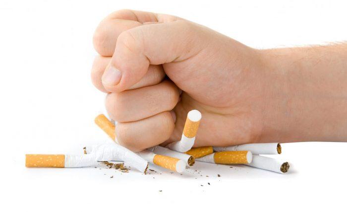 Cách phòng bệnh ung thư phổi? Dấu hiệu của ung thư phổi?