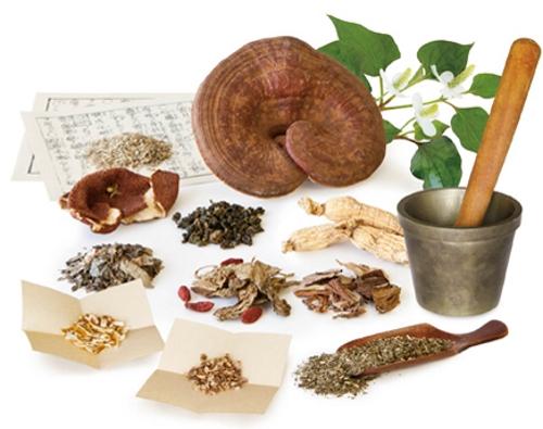 Dùng thuốc Đông y điều trị ung thư lưỡi hiệu quả, lâu dài