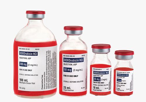 Thuốc phòng chống ung thư gan, những điều cần biết trước khi dùng