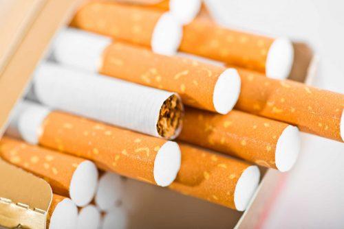 Chữa bệnh ung thư lưỡi bằng thuốc Nam thực sự có đạt hiệu quả?