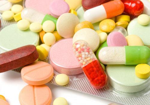 Người bệnh K phổi nên dùng thuốc như thế nào?