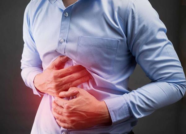 Các bệnh về hệ tiêu hóa khiến sức khỏe giảm sút