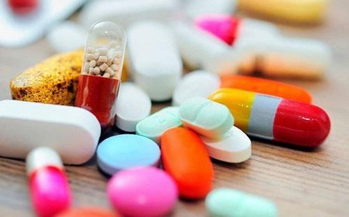 Thuốc chữa ung thư Mỹ có khả năng hỗ trợ điều trị hiệu quả