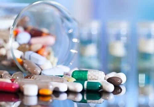 Thuốc hóa trị ung thư phổi - thành tựu của y học hiện đại