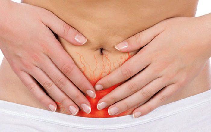Ung thư cổ tử cung có di truyền không?