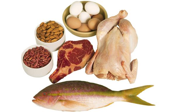 Ung thư gan giai đoạn cuối ăn gì? Thực phẩm tốt cho bệnh nhân ung thư