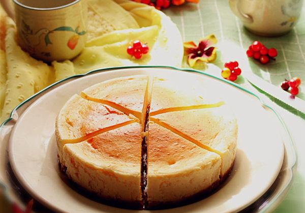 Bánh mềm giải quyết lo lắng bệnh nhân ung thư thực quản nên ăn gì.