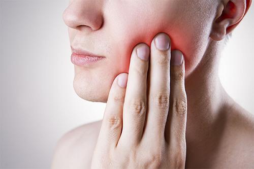 bệnh ung thư lưỡi có chữa được không