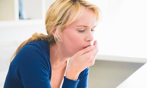 Bệnh ung thư phổi lây qua đường nào? Nguyên nhân, biểu hiện bệnh