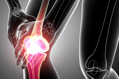 Bệnh ung thư xương nếu phát hiện sớm có thể chữa được với tỷ lệ 80%