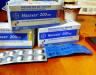 Các loại thuốc điều trị ung thư gan giai đoạn cuối hiệu quả nhất