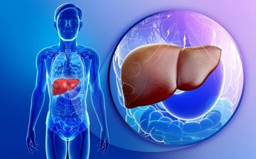 Các phương pháp điều trị ung thư gan