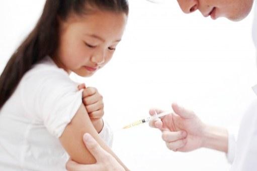 Tiêm vắc xin HPV từ 9 - 26 tuổi là cách phòng chống ung thư cổ tử cung hiệu quả