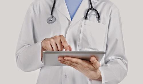 Tầm soát ung thư hết bao nhiêu tiền phụ thuộc vào các xét nghiệm được bác sĩ chỉ định