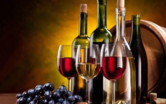 Hạn chế uống rượu để giảm nguy cơ ung thư miệng
