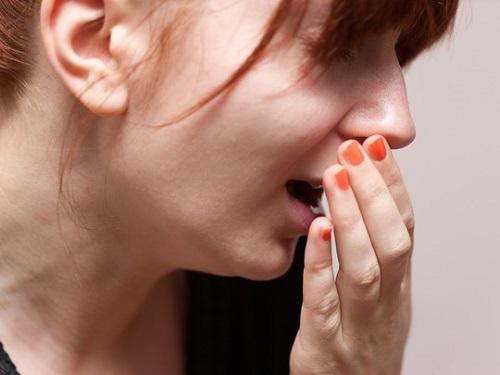 Ung thư phổi di căn qua gan. Dấu hiện nhận biết bệnh ung thư phổi