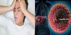 Hậu quả của ung thư gây ảnh hưởng vô cùng nghiêm trọng đến sức khỏe của con người