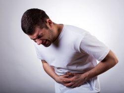 Cảm giác đau đớn luôn xuất hiện trong giai đoạn muộn của bệnh ung thư