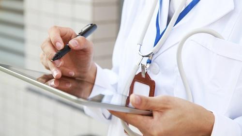 Hồ sơ bệnh án ung thư máu có đặc điểm gì? Nội dung của hồ sơ