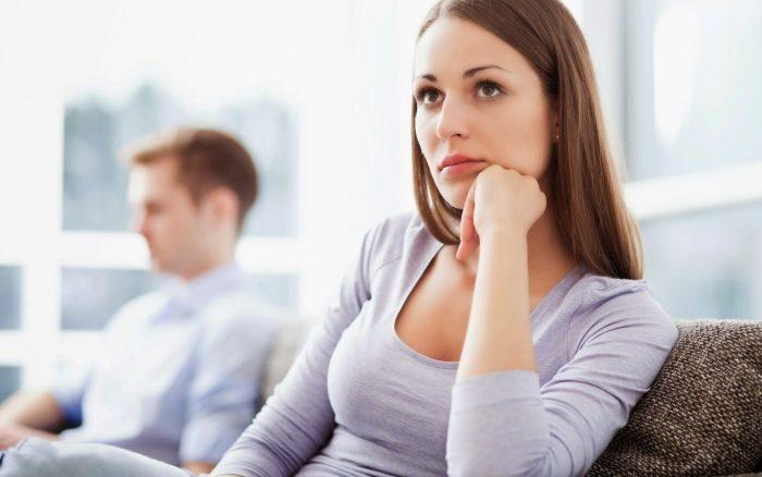 Làm gì để ngăn ngừa ung thư cổ tử cung là câu hỏi được nhiều người quan tâm