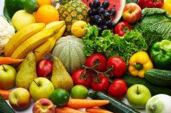 Người bị bệnh ung thư nên ăn gì?
