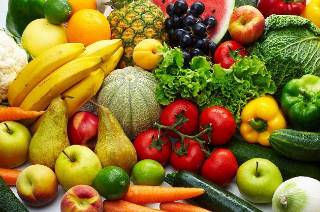 Người bị bệnh ung thư nên ăn gì? Không nên ăn gì?
