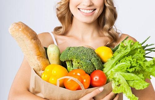 Người bị ung thư kiêng ăn gì là điều mà nhiều người bệnh quan tâm