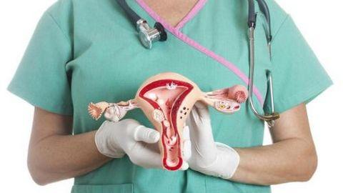 Nguyên nhân bệnh ung thư buồng trứng có thể xuất phát từ các yếu tố nguy cơ