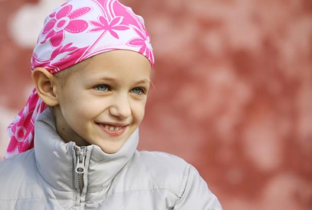 Nguyên nhân gây ung thư máu ở trẻ em là gì?