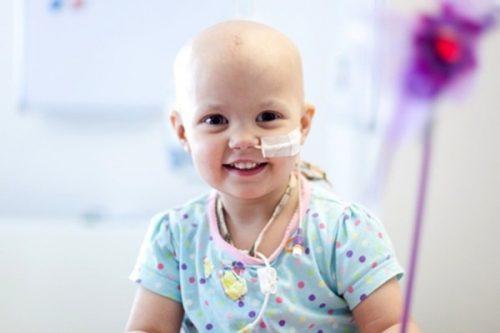 Nguyên nhân gây nên bệnh ung thư máu và phương pháp điều trị bệnh