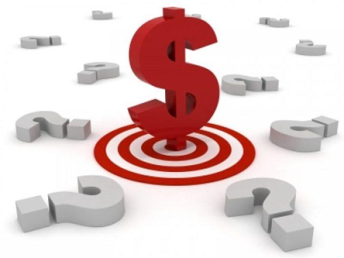 Chi phí của phác đồ điều trị ung thư đại tràng cũng là vấn đề được nhiều người quan tâm.