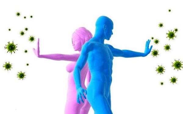 Khám tầm soát thường xuyên giúp phòng bệnh ung thư do di truyền