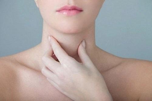 Phòng tránh ung thư vòm họng là điều cần thiết mà bạn nên làm