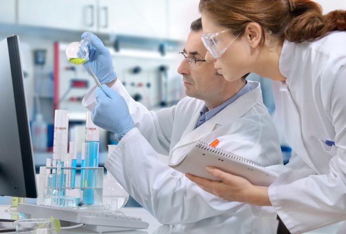 Các xét nghiệm máu tầm soát ung thư, chi phí và cách tiến hành
